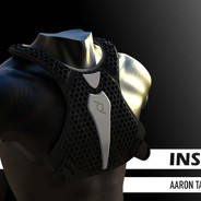 Instigate athletics slides_Page_01.jpg