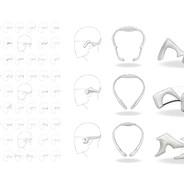 Headphones.Slides3.jpg