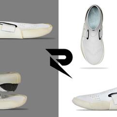 R1 TRAINING FOOTWEAR