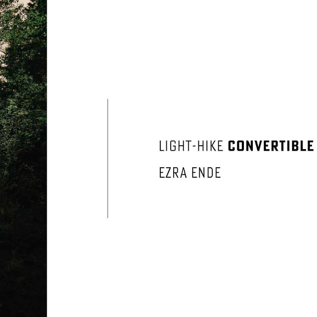 lighthike-convertablecot2.0_Page_01.jpg