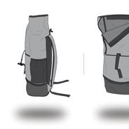 ende.ezra_backpack.sketches.jpg
