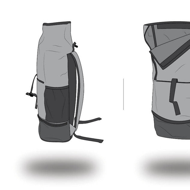 ende.ezra_backpack.sketches.jpg