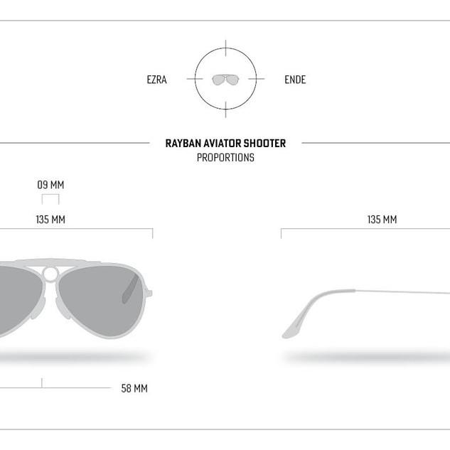 Eyewear Sketches.jpg