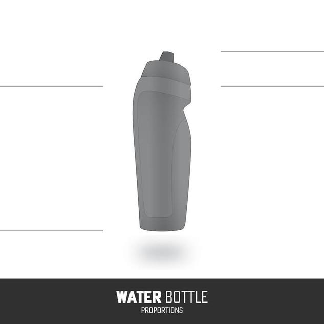 bottle sketches.jpg