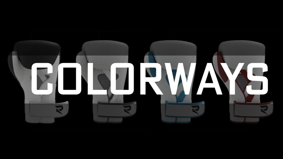 colorslide.jpg
