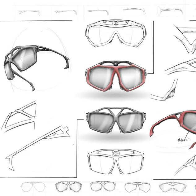 Eyewear Sketches3.jpg