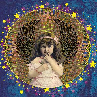 "Card SV24 ""Angel Child"""