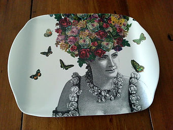 tray butterfly hair_edited.jpg