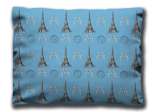 Cushion - Paris Bow