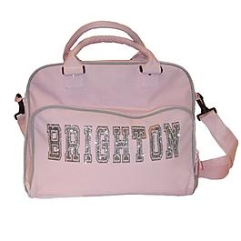 dance-bag-brighton-logo.png