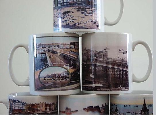 mug-close-up.jpg