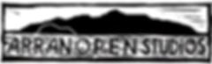arran-open-studios-logo.png