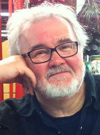 Sean O'Brien USA 2016 (c) Gerry Wardle.j