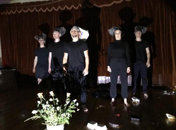 IMG_5635.JPGDrama Live! 2018 - Wilf and the Whale