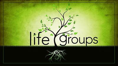 life_groups-still-PSD.jpg