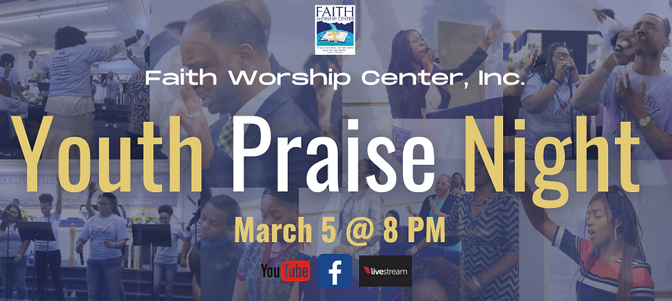 Youth Praise Night 3-5.png