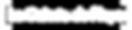 1 logo la galeria transp 3.png