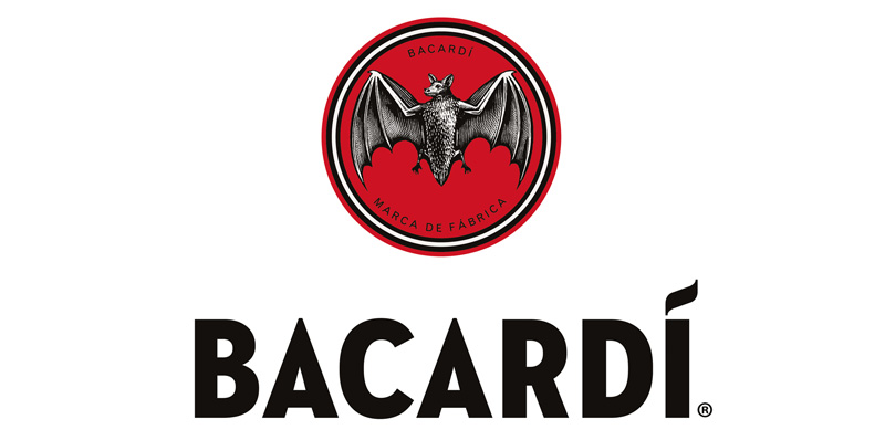 Bacardi-symbol