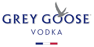 grey-goose-vodka-one_large