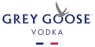 grey-goose-vodka-one_large.png