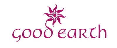 Good-Earth-logo.png