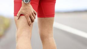 「怪我をせずに走り続けていきたい!」 UNITED STYLE流のランニングの秘訣を公開!