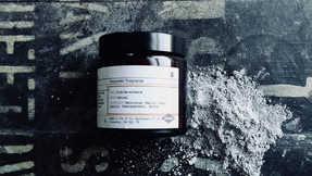 新しいデキストリン「シクロデキストリン」 別名「α-オリゴ糖」「環状オリゴ糖」とは?