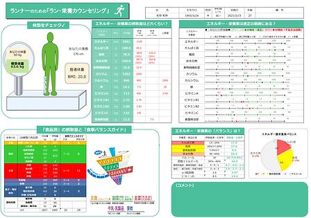 栄養分析 調査票 サンプル.png