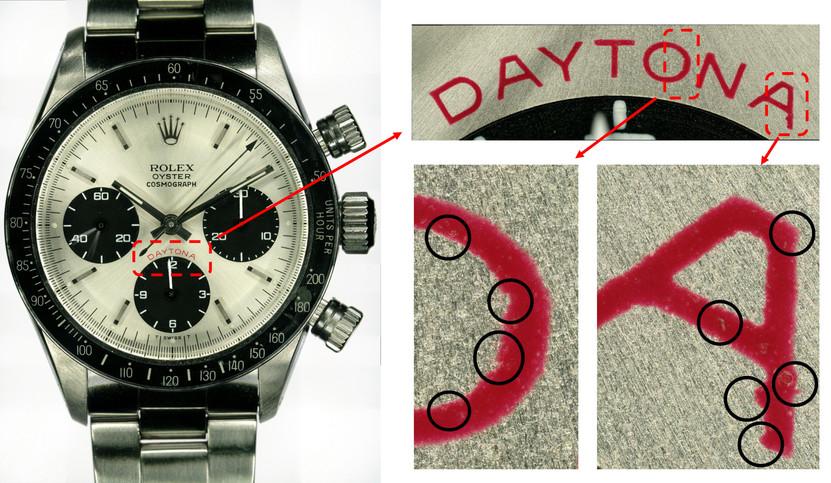 Rolex Daytona.jpg