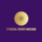 19577334_padded_logo.png