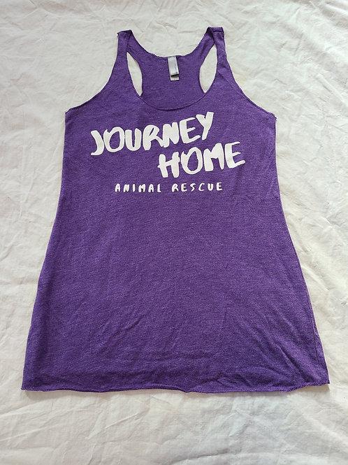 Racerback - Journey Home