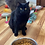 Thumbnail: Feed A Rescue Cat
