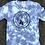 Thumbnail: Logo - T-shirt