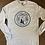 Thumbnail: Logo - Long Sleeve