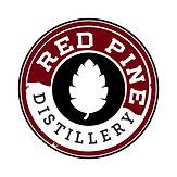 Red Pine 2.jpg