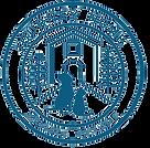 Logo Blue Transparent Background.png