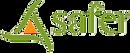 logo-safer.png