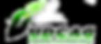 logo-site-udcag.png