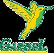 logo-gardel.png
