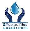 logo-office-de-l-eau-de-la-guadeloupe.pn