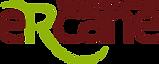 logo-ercane.png