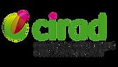logo-cirad-fr.png