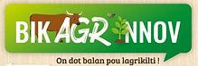 image%20Bik'Agrinnov_edited.jpg