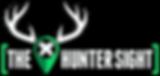 TheHunterSight_Full_Green.png
