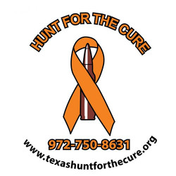 Hunt for the Cure