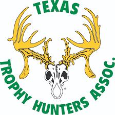Texas Trophy Hunters Association