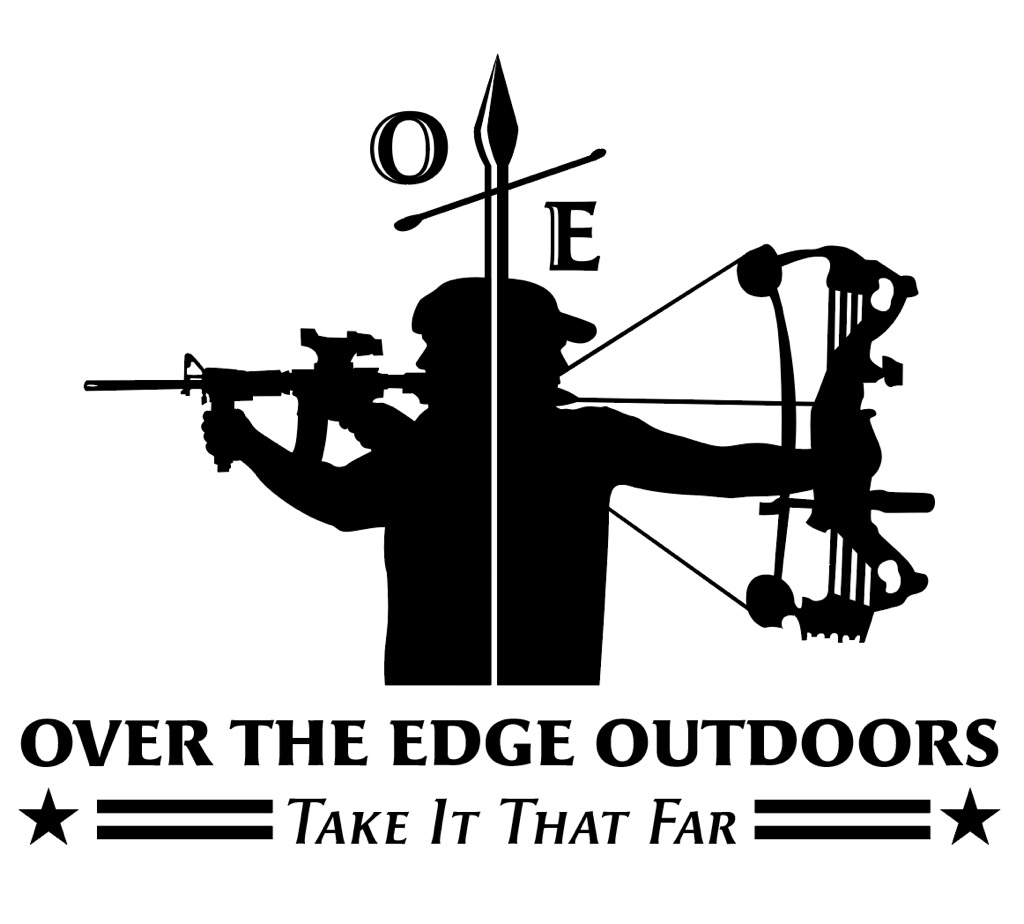 Over the Edge Outdoors