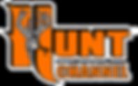 HC-Logo-transparent.png