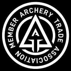 ATA_Member_Seal-white.jpg
