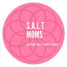 S.A.L.T Moms.png